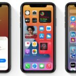 iOS 14.5 update fixes bugs in Messages, Mail not loading, Siri reminders, missing Call blocking settings, iCloud Tabs in Safari, & more