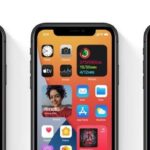 iOS 15 update: Here are 10 features users would like to see