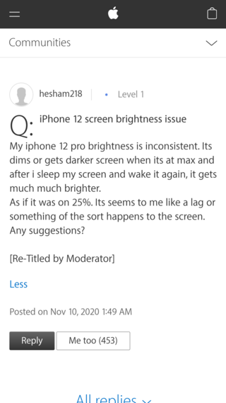 iphone-12-screen-brightness-fluctuating