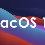 [Update: Oct. 14] Apple macOS 12 update tracker: Everything we know so far
