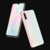 Xiaomi Mi CC9 Meitu Edition MIUI 12.5 update begins rolling out in China
