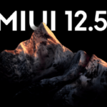 MIUI 12.5 release happening soon confirms Xiaomi executive, claimed to be cleanest UI in India