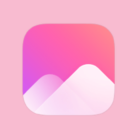 [Update: April 19] MIUI Gallery update 2.2.19 brings new artistic filters, magic cutout editing, UI changes & more to several Mi & Redmi devices