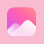 [Update: May 28] MIUI Gallery update 2.2.19 brings new artistic filters, magic cutout editing, UI changes & more to several Mi & Redmi devices