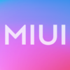 MIUI system apps updater not working for over a week on Mi, Redmi, & Poco devices; fix in works