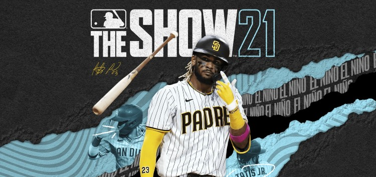 [Update: Sep. 10] MLB The Show 21 down or not working? You're not alone