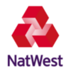 [Update: Fixed] NatWest app compatibility issues with iOS 14.6 beta and Android 11 update officially acknowledged, fix in works