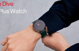 Here's the list of features coming to OnePlus Watch in future OTAs