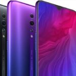 [Update: Live in China] Oppo Reno Z finally bags official ColorOS 11 update based on Android 11
