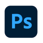 Adobe Photoshop 'Could not complete your request because of a program error' on macOS bug-fix in the works