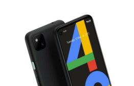 Google Pixel 4a issue with the Recent apps button should get fixed in an upcoming update