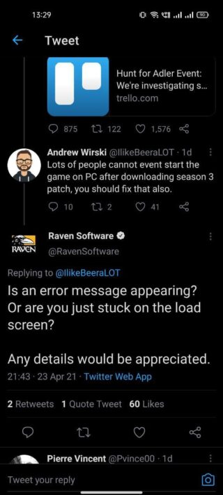 raven-software-on-the-issue