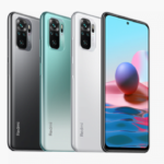 Xiaomi Redmi Note 10 missing Second Space feature, but there is a way to bring it back