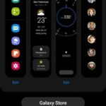 samsung-galaxy-a50-android-11-3