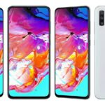[Update: Expected on April 27] Samsung Galaxy A70 One UI 3.1 (Android 11) update is