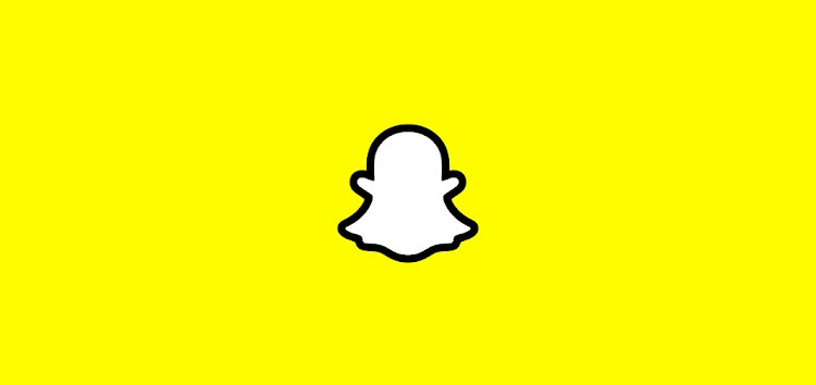 [Updated] Here's how to turn on & off Snapchat Dark mode