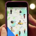 Does the new Snapchat update show who looked at your location? Here's what we know