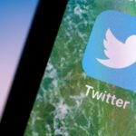 Twitter for Professionals allegedly in the works, possibly to take on Instagram for Business