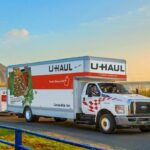 U-Haul website down or not working? Network outage officially acknowledged, but no ETA for fix