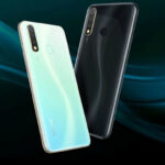 Vivo Y19 Funtouch OS 11 (Android 11) update finally rolling out to users