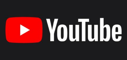 [Updated] YouTube Ads have become a disaster & it's annoying