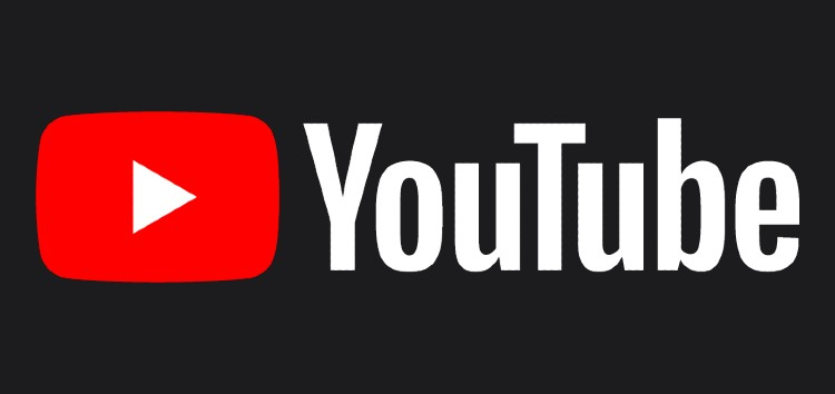 [Update: Fixed] YouTube down and not working for many, server throwing error 429