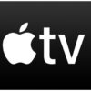 Apple TV issue with resolution & HDMI pass through on AV receivers after tvOS 14.5 update comes to light