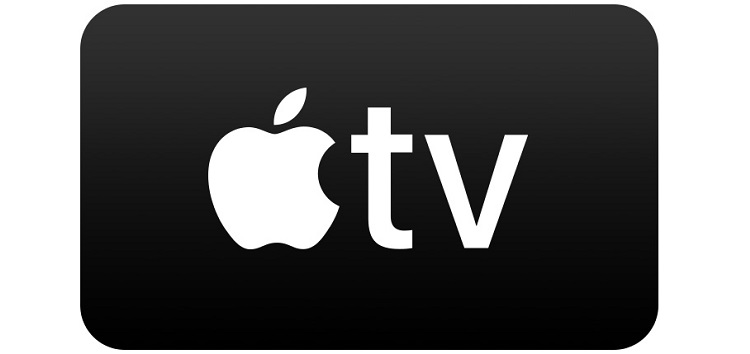 Apple TV AirPlay issue to multiple audio outputs from Spotify resurfaces for some users after tvOS 14.5 update