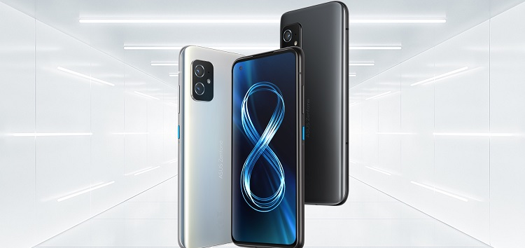 [Updated: June 24] Asus promises to expand VoLTE support for Zenfone 8 & Zenfone 8 Flip to more regions and carriers