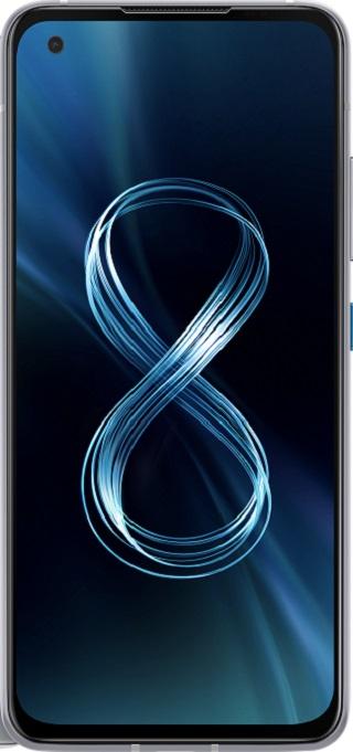 Asus-ZenFone-8-inline-new