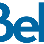 Bell support acknowledges server issues affecting xDSL/IPTV services for some users, no ETA for fix