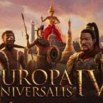 [Update: Upcoming patch to address issue] Europa Universalis IV (EU4) vassalize nation not working after 1.31.2 update, fix in works