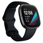 Fitbit Sense sync (inaccurate stats) issue comes to light after recent iOS & Android app updates