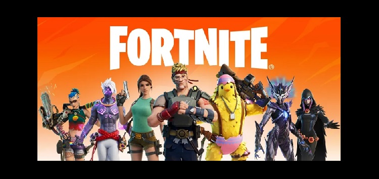 Epic Games aware of Nintendo Switch issue with players unable to gift cosmetics, bundles or Battle Pass on controller (workaround inside)