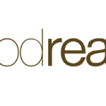 Goodreads known issues: Password reset emails, incorrect Friends list & non-existent alerts on iOS, Kindle bugs & more