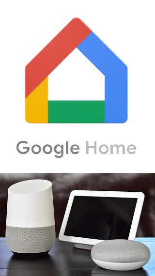 Google-Home-devices-inline-new
