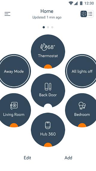 Hive-Smart-Home-app-inline-new
