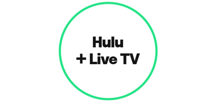 [Poll results live] Streaming platforms like Hulu & YouTube Premium should stop showing ads on top-tier paid plans