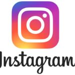 Instagram allegedly working to show how much time is left before Story disappears