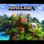 Minecraft multiplayer not working after migrating account? Here's how to fix the issue