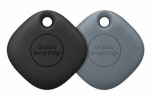 Samsung-Galaxy-SmartTag