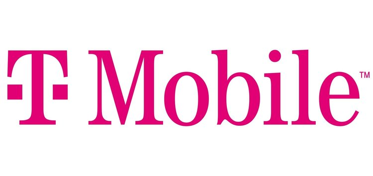 T-Mobile allegedly loading code from random trackers into customer portal; likely causing F451 Service Unavailable error?