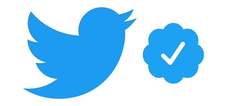 Twitter users getting 'You can't request verification right now' message while applying for sought after Blue Tick