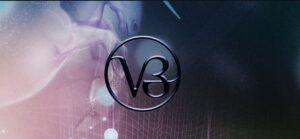 Uniswap-v3-logo
