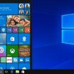 Microsoft Windows 10 bugs under investigation: Pinyin IME, hanging update, dark theme Search elements, Camera brightness, & more