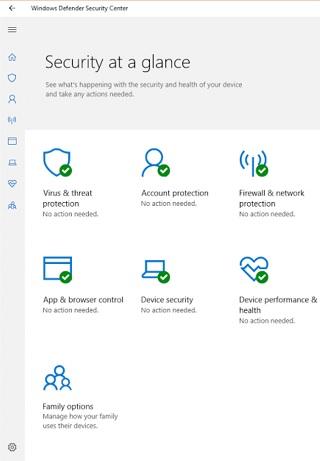 Windows-Defender-inline-new