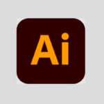 Adobe Illustrator Draw & Photoshop Sketch crashing on iPad/iPhone after recent update? Fix ready & awaiting rollout, says support