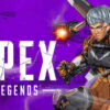 Apex Legends bad servers: An issue players always call on Respawn to fix