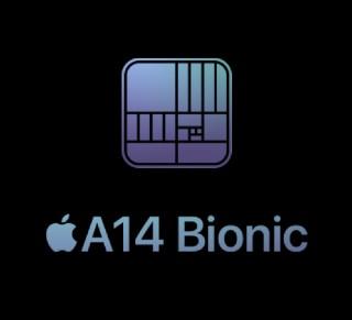 apple-a14-bionic