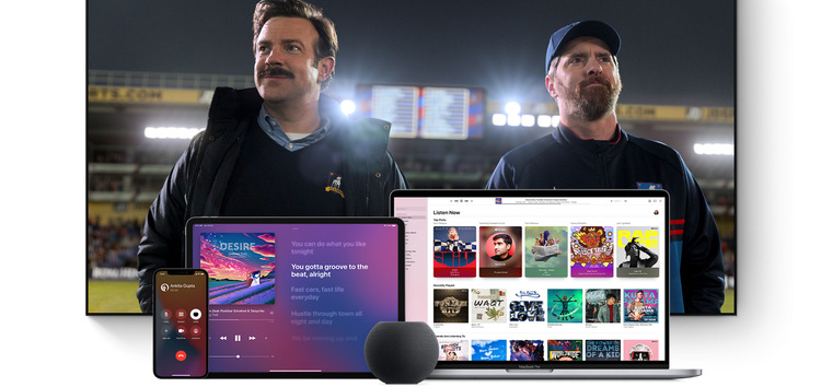 HomePod stereo pair issues with music playing on one speaker, different songs on each speaker, one speaker drops out, & other bugs